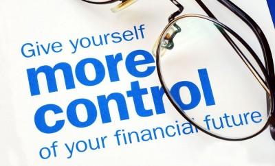 Financial Planning Education