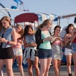 bigstock-Teen-Girls-Text-Messaging-37136302