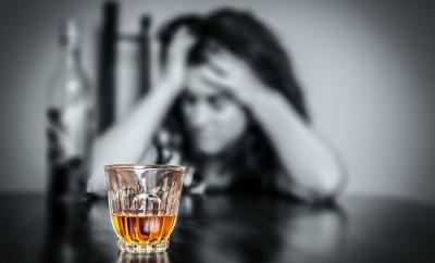 Addiction and Meditation