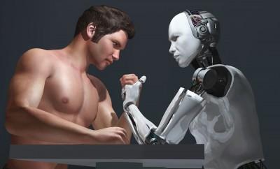 Technology and AI