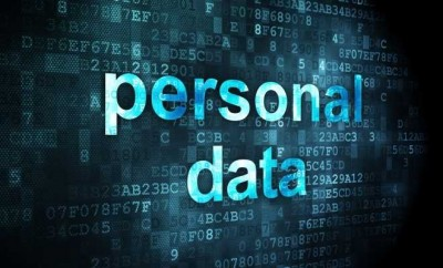 personal-data-akashic-records-660x400-compressed